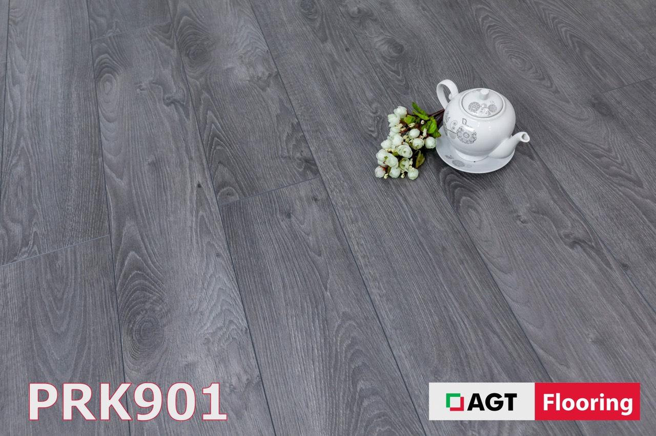 SÀN GỖ AGT PRK901-12MM