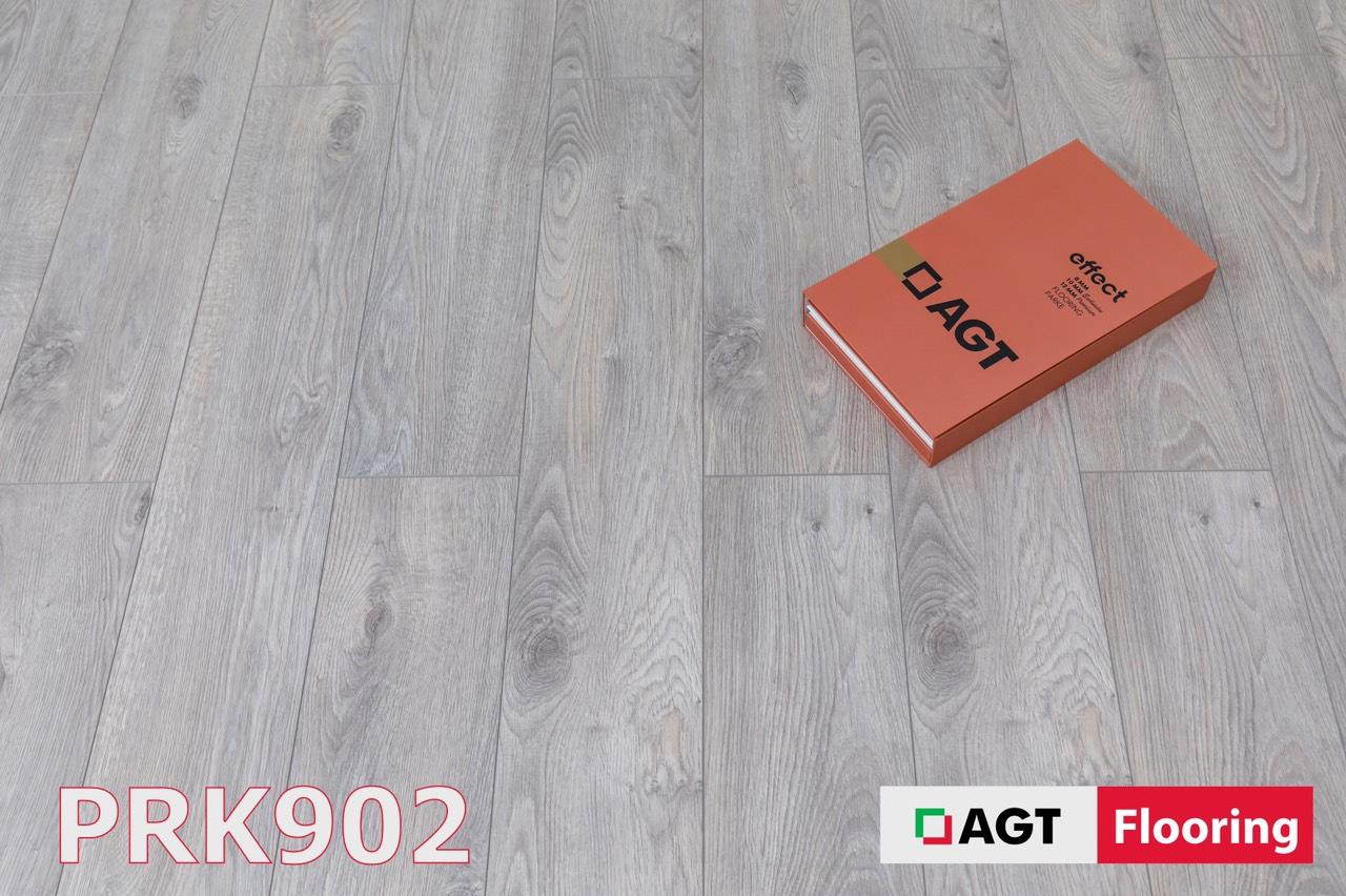SÀN GỖ AGT PRK902 - 8MM
