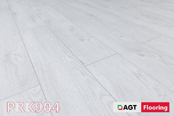 SÀN GỖ AGT PRK904-12MM