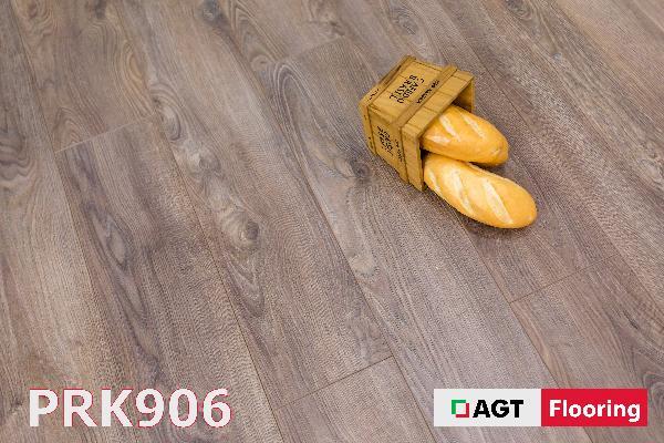 SÀN GỖ AGT PRK906-12MM