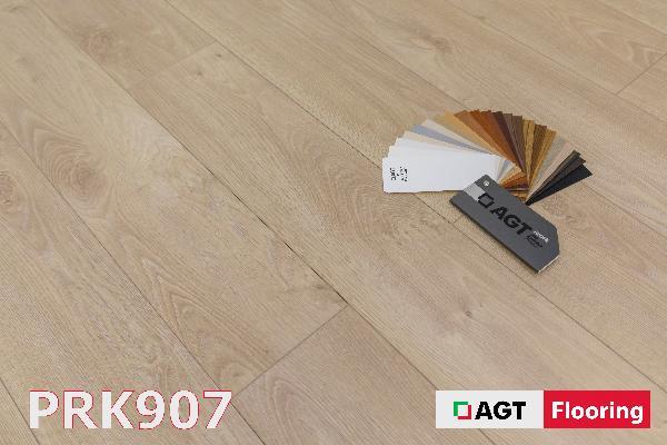 SÀN GỖ AGT PRK907-12MM