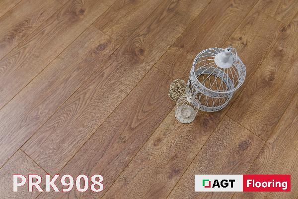 SÀN GỖ AGT PRK908-12MM