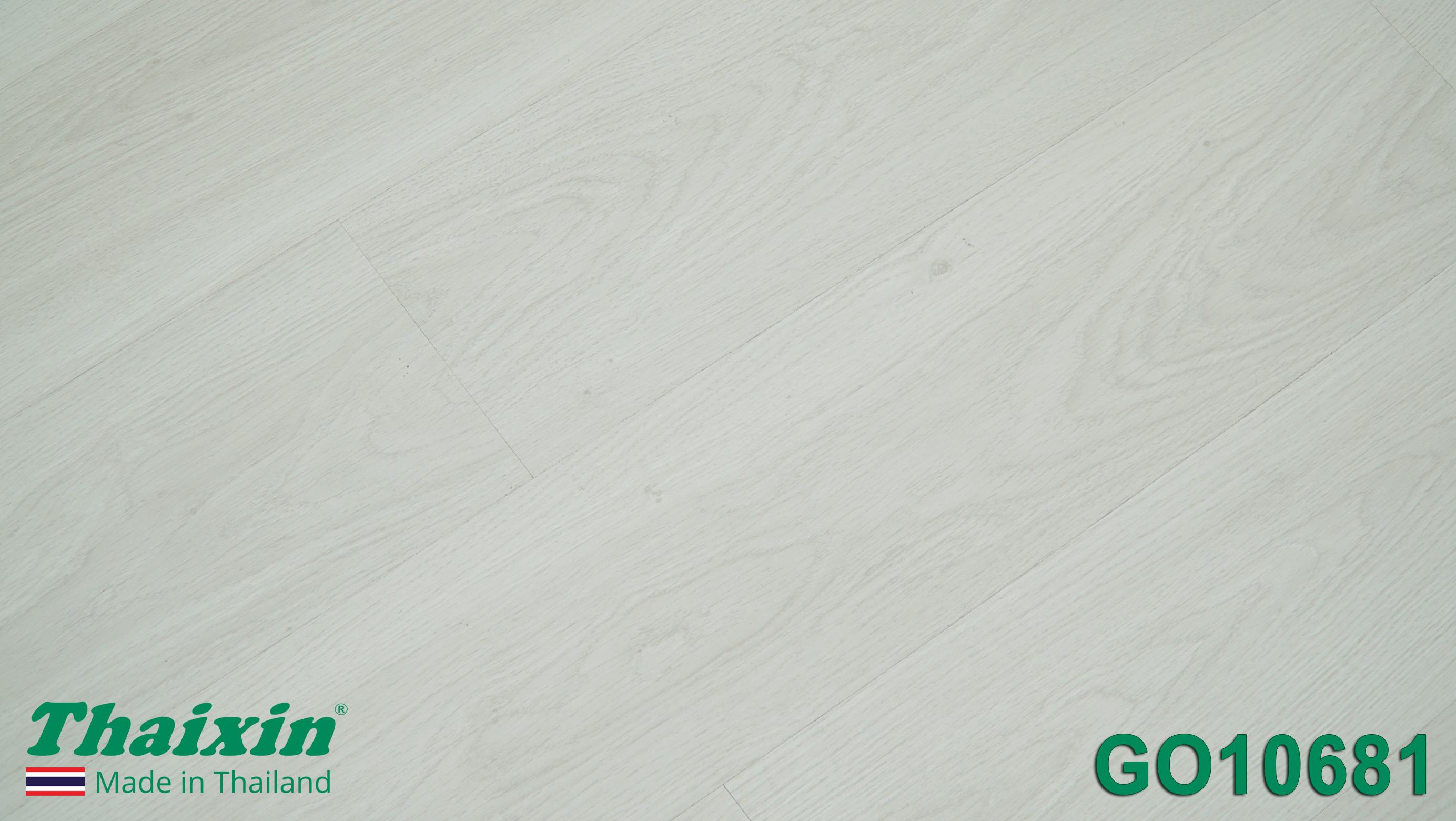 SÀN GỖ THAIXIN 12MM G010681