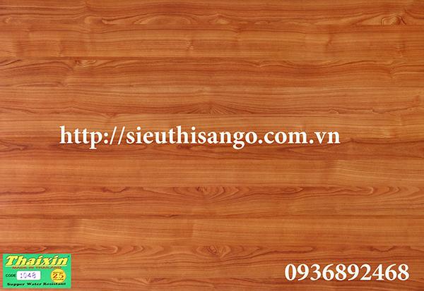 SÀN GỖ THAIXIN 12MM HK1048