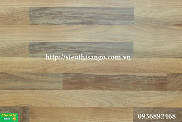 SÀN GỖ THAIXIN 12MM HK2080