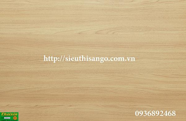 SÀN GỖ THAIXIN 8MM MF10612