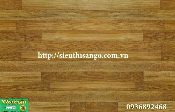 SÀN GỖ THAIXIN 8MM MF30719