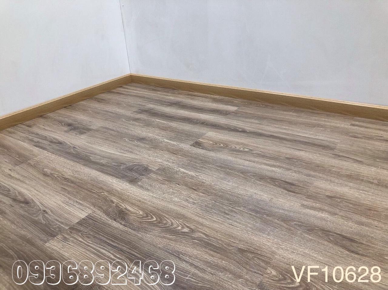 SÀN GỖ THAIXIN 8MM VF10628