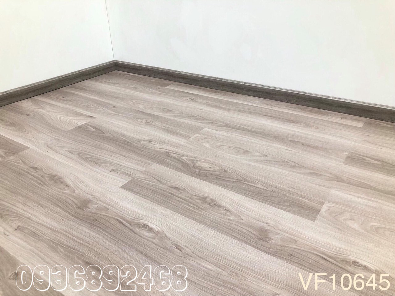 SÀN GỖ THAIXIN 8MM VF10645