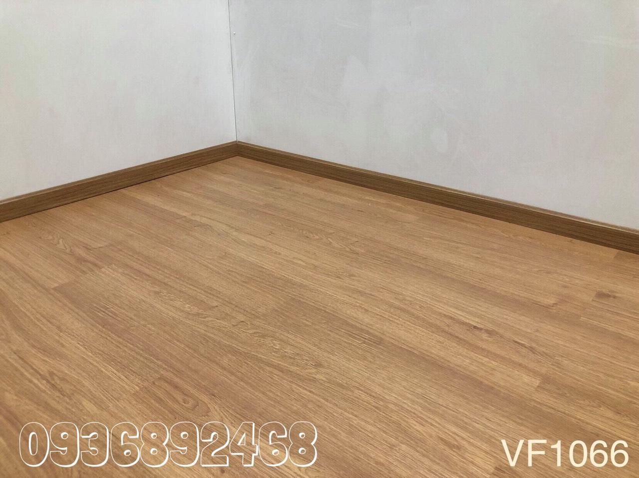 SÀN GỖ THAIXIN 8MM VF1066