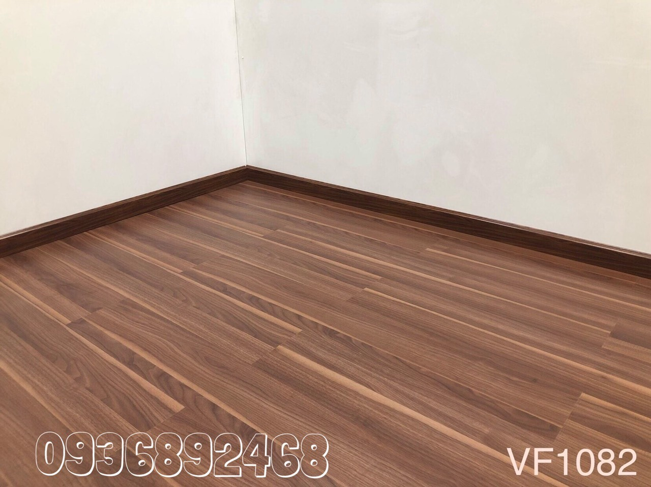 SÀN GỖ THAIXIN 8MM VF1082