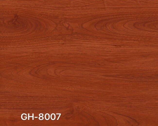 SÀN NHỰA SNAPPY GH8007-5mm