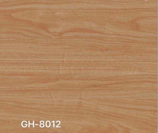 SÀN NHỰA SNAPPY GH8012-5MM
