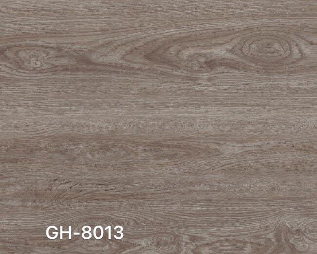 SÀN NHỰA SNAPPY GH8013-5MM