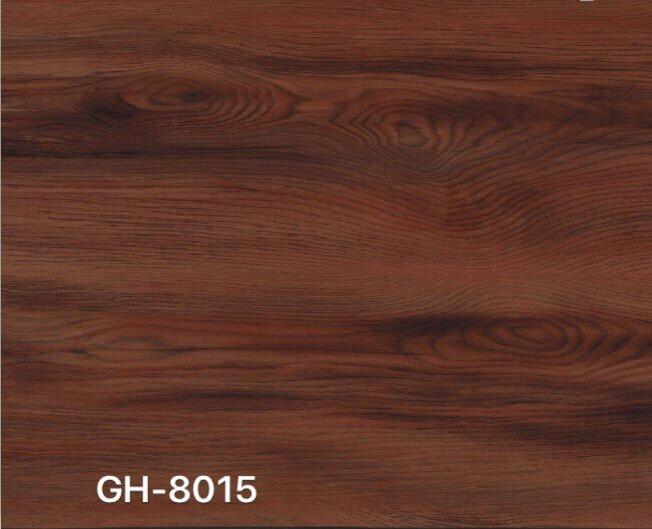 SÀN NHỰA 5MM SNAPPY GH8015
