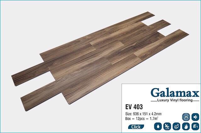 SÀN NHỰA GALAMAX EV403-4MM