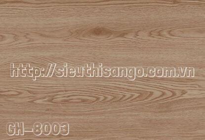 SÀN NHỰA SNAPPY GH-8003-5MM