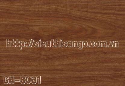 SÀN NHỰA SNAPPY GH-8031-5MM