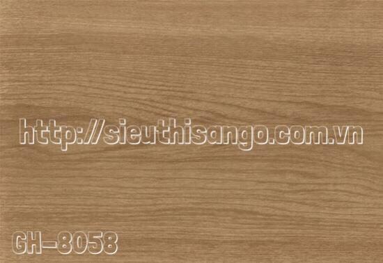 SÀN NHỰA SNAPPY GH-8058-5MM