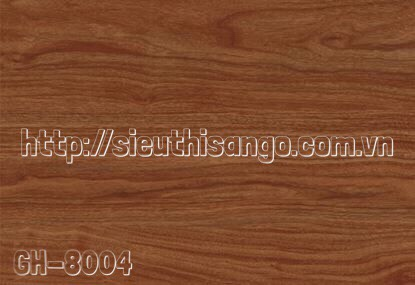 SÀN NHỰA SNAPPY GH8004-5MM