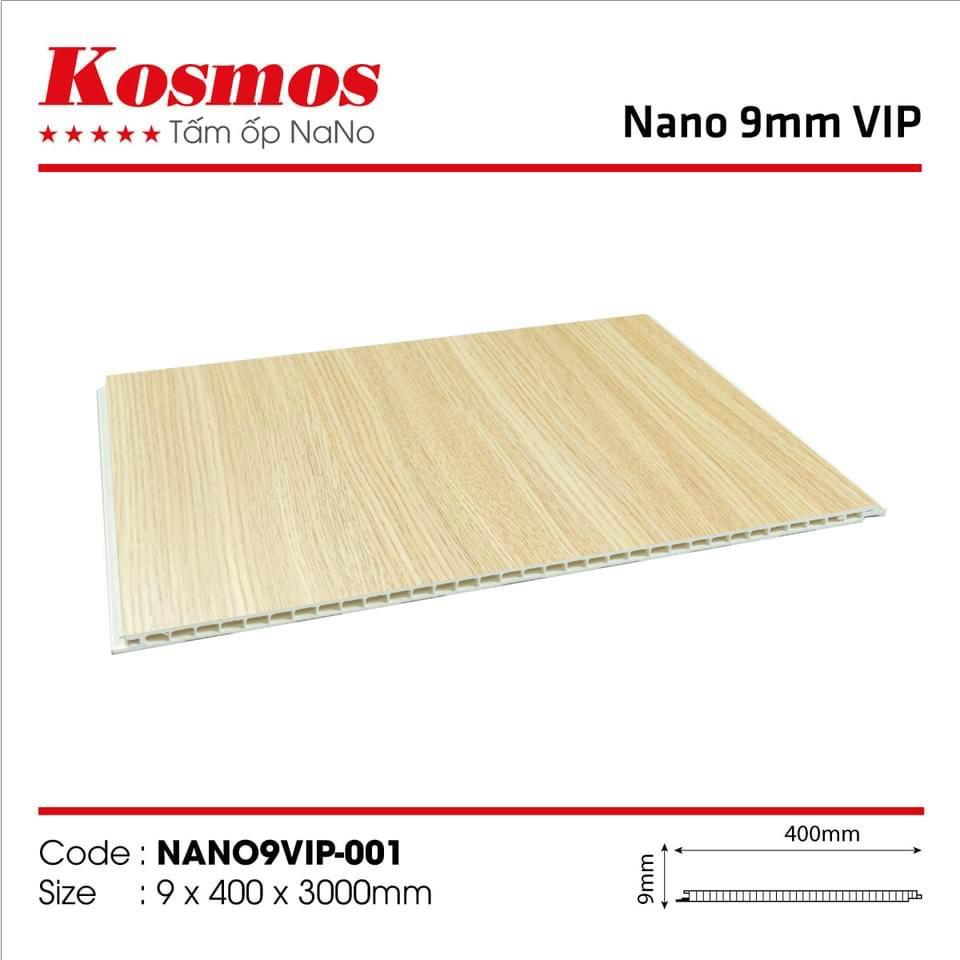 TẤM ỐP NANO 001