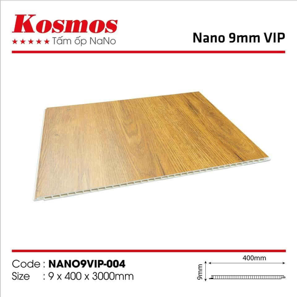 TẤM ỐP NANO 004