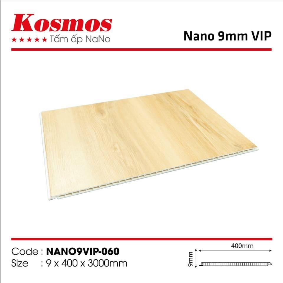 TẤM ỐP NANO 060